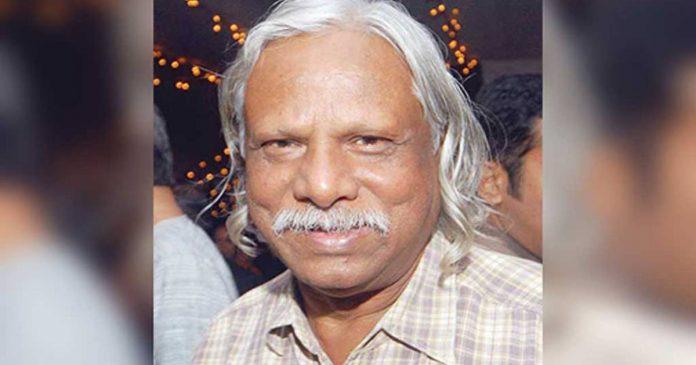 জাফরুল্লাহ