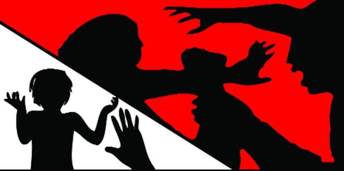 চট্টগ্রামে বেড়াতে গিয়ে 'ধর্ষণের শিকার' কিশোরী